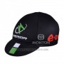 2010 Merida Cap Cycling