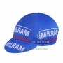 2011 Milram Cap Cycling