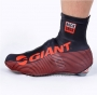 2012 Giant Shoes Cover Cycling Red