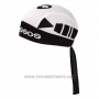 2014 Assos Scarf Cycling