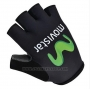 2014 Movistar Gloves Cycling