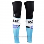 2015 Etixx Quick Step Leg Warmer Cycling