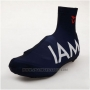2015 IAM Shoes Cover Cycling