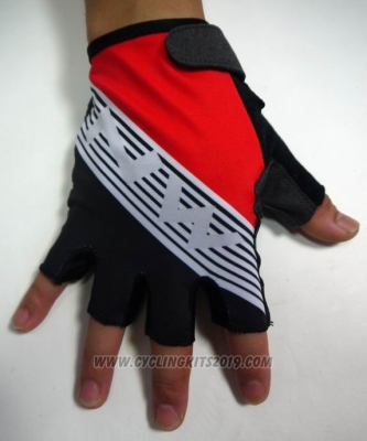 2015 Northwave Gloves Cycling Red