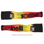 2016 Cinelli Arm Warmer Cycling
