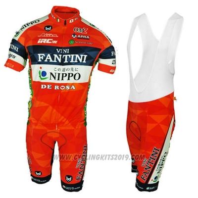 Nippo-Vini Fantini   New Nippo-Vini Fantini Cycling Kit 2018 Sale 70a57ddab