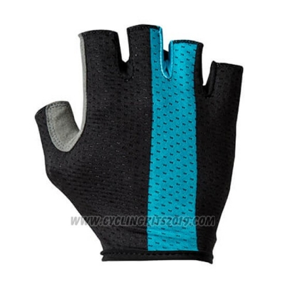 2018 Sky Gloves Cycling