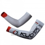 2011 Kuota Arm Warmer Cycling