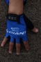 2014 Giant Gloves Cycling