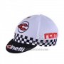 2010 Cinelli Cap Cycling