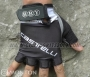 2012 Castelli Gloves Cycling Black