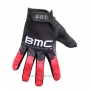 2014 BMC Full Finger Gloves Cycling