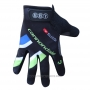 2014 Cannondale Full Finger Gloves Cycling
