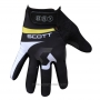 2014 Scott Full Finger Gloves Cycling