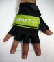2015 Craft Gloves Cycling Green