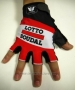 2015 Lotto Gloves Cycling Red
