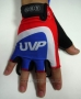 2015 Uvp Gloves Cycling