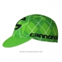 2017 Cannondale Cap Cycling