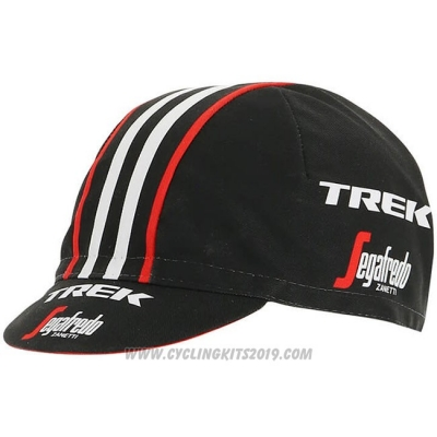 2019 Trek Segafredo Cap Cycling