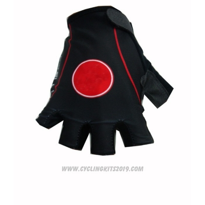 2020 Castelli Gloves Cycling