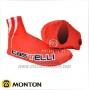 2012 Castelli Shoes Cover Cycling