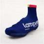 2015 Lampre Shoes Cover Cycling