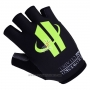 2016 Hincapie Gloves Cycling