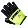 2017 Trek Gloves Cycling