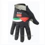 2017 Uae Full Finger Gloves Cycling