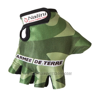 2018 Armee De Terre Gloves Cycling