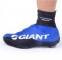 2012 Giant Shoes Cover Cycling