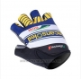 2012 Vacansoleil Gloves Cycling (2)