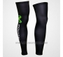 2013 Movistar Leg Warmer Cycling