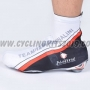 2013 Nalini Shoes Cover Cycling
