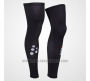 2013 Radioshack Leg Warmer Cycling