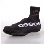 2014 Assos Shoes Cover Cycling