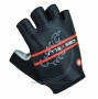 2015 Castelli Gloves Cycling Black