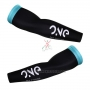 2016 Gnc Arm Warmer Cycling