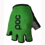 2018 POC Gloves Cycling Green