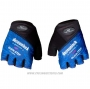 2021 Deceuninck Quick Step Gloves Cycling
