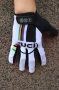 Uci Full Finger Gloves Cycling