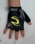 2012 Cannondale Gloves Cycling
