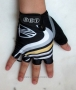 2012 Trek Gloves Cycling Black