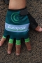 2013 Europcar Gloves Cycling