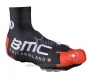 2014 BMC Shoes Cover Cycling