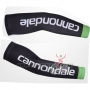 2014 Cannondale Arm Warmer Cycling Black