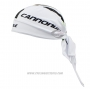 2015 Cannondale Scarf Cycling White
