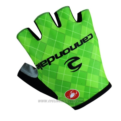 2017 Cannondale Gloves Cycling