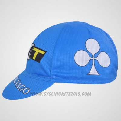 2011 Colnago Cap Cycling