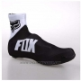 2014 Fox Shoes Cover Cycling